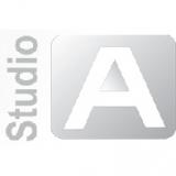 Дизайн интерьера дома, Studio A