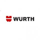 Инструмент и спецодежда, Wurth
